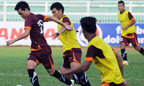 U23 Việt Nam vs U23 Uzbekistan: Chờ điều bất ngờ, 17h00 ngày 14/3 5