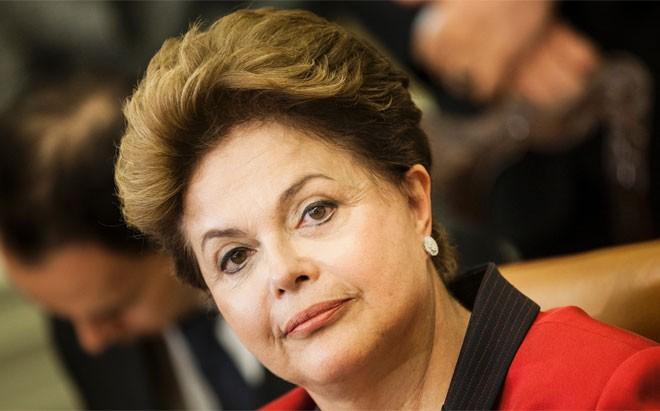 Brazil: Hơn 1 triệu người xuống đường phản đối chính phủ 8