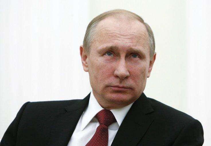 """Cựu đại sứ Israel: Có """"nhiều dấu hiệu đảo chính"""" tại Nga 5"""