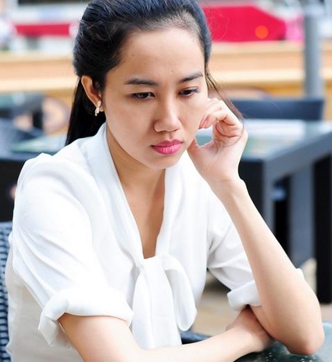 Hoa hậu Mỹ Xuân thay đổi chóng mặt sau khi ra tù 4