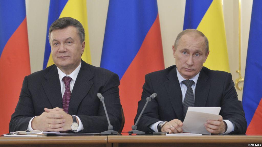 Putin tiết lộ Nga từng sẵn sàng vũ khí hạt nhân vì Crimea 6