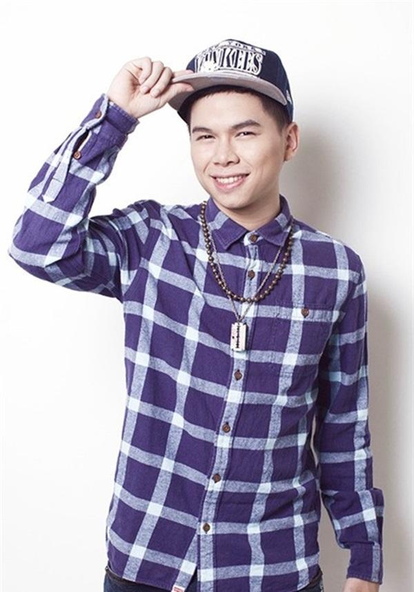 Bộ tứ ca sỹ-nhạc sỹ đẹp trai, đa tài bậc nhất nhạc Việt 17