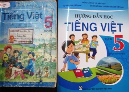 Thánh Gióng tắm ở Hồ Tây: Bộ Giáo dục, chủ biên cuốn sách lên tiếng 4