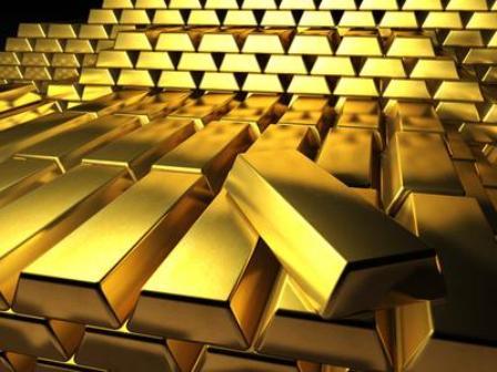 Giá vàng 18/3: Vàng tiếp tục giảm 30.000 đồng/lượng 6