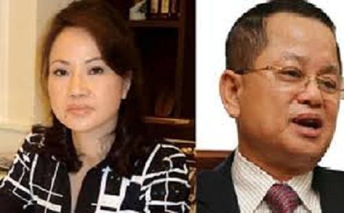 """Ái nữ trăm tỷ nhà """"vua tôm"""" Minh Phú"""