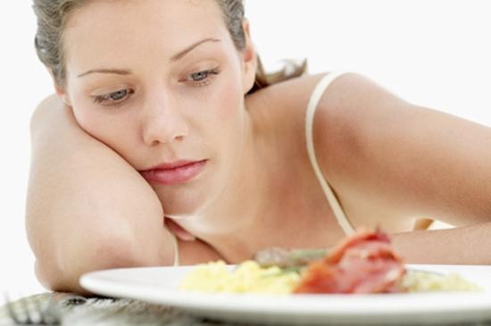 Những thói quen xấu sau khi thức dậy phá huỷ cơ thể 3