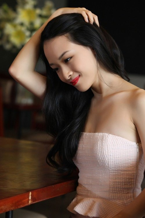 Tiết lộ những điều chưa biết về Hoa hậu bị bắt Trương Hồ Phương Nga 6