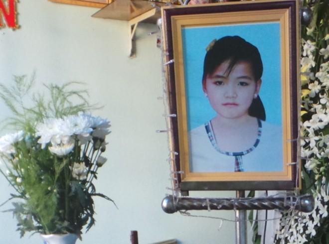 Nữ sinh lớp 2 tử vong ở Campuchia: Điều tra nguyên nhân cái chết 5