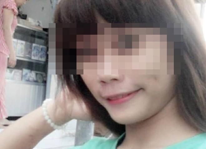 Thiếu nữ đánh nhau gây xôn xao: Nhà nghèo, cha ở tù vì trộm gà 6