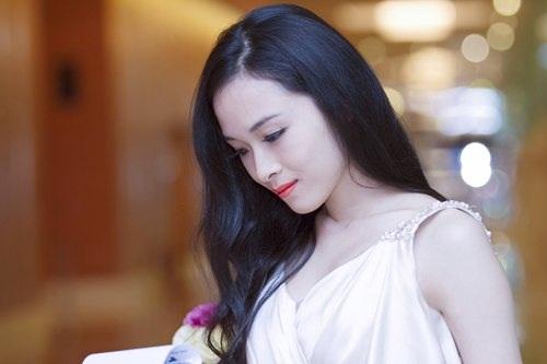Những đại gia Việt dính cú lừa cả tình lẫn tiền 5