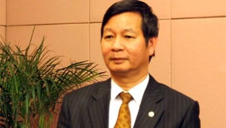 VP Bank, Vingroup: