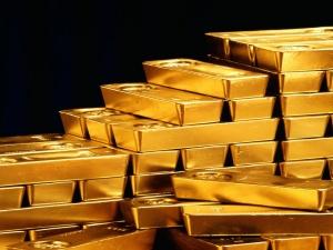 Giá vàng 23/3: Vàng SJC tăng 20.000 đồng/lượng 6
