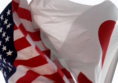 Bỏ lơ Trung Quốc, Nhật Bản có thể hỗ trợ quân sự cho Mỹ tại Biển Đông 5