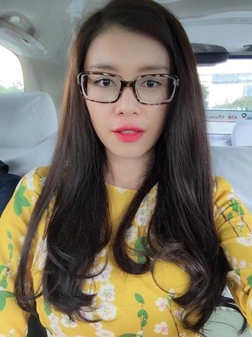 Nhiều uẩn khúc trong vụ Hoa hậu Trương Hồ Phương Nga lừa tiền 7