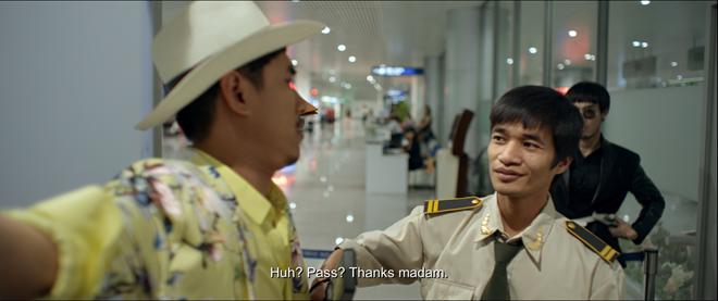 Ca sĩ Lệ Rơi, Ngọc Trinh trong cuộc đua đóng phim tiền tỷ 5