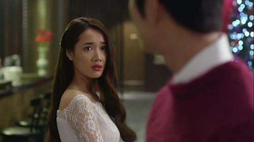 Tuổi thanh xuân tập 27: Linh nhận lời cầu hôn của Khánh 5