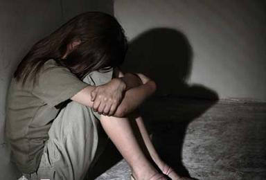 Vụ nữ sinh lớp 7 bị 5 thanh niên hiếp dâm: 2 đối tượng đã ra đầu thú 4