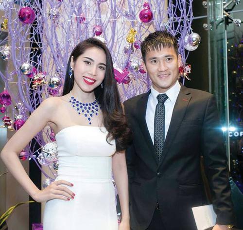 Hồ Ngọc Hà, Thủy Tiên ai hoàn hảo nhất showbiz Việt 2