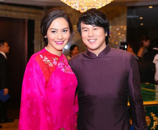 Ái nữ họ Trương và gia tộc bề thế bậc nhất Việt Nam  2