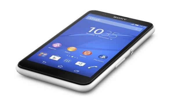 Top 3 smartphone giá từ 3 đến 5 triệu đồng đáng để trải nghiệm 3