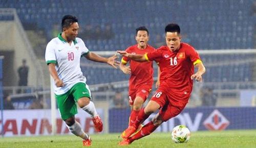 U23 Việt Nam giành vé dự VCK U23 châu Á: Khó tin như ngày Cá tháng Tư 1