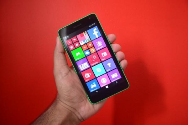 iPhone 5S và Lumia 730 giảm giá nhiều nhất tháng 3 - Ảnh 4
