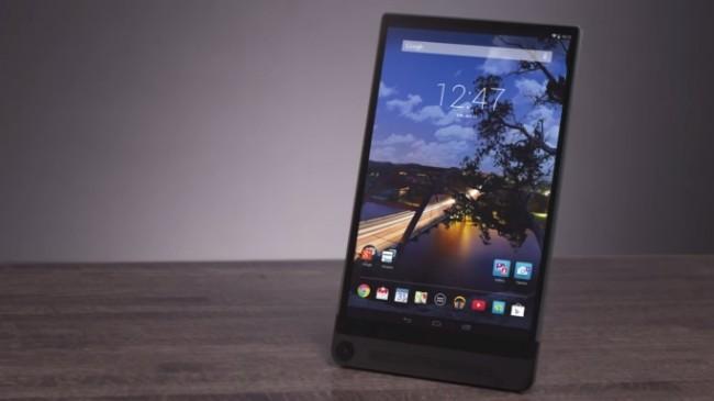 Top 5 tablet siêu mỏng và siêu mạnh hiện nay 6