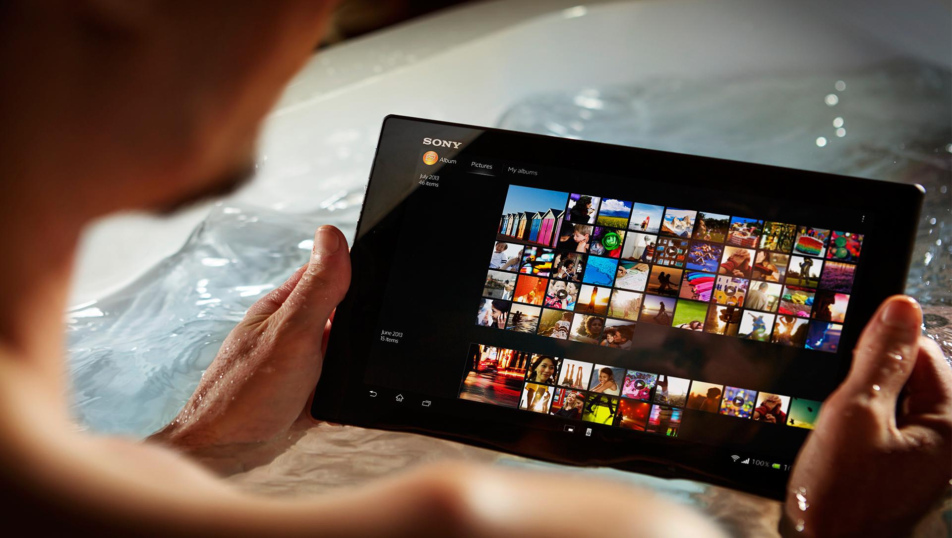 Top 5 tablet siêu mỏng và siêu mạnh hiện nay 5