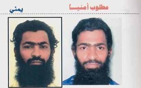 Al-Qaeda cướp ngục tại Yemen, cứu hơn 300 tù nhân 1