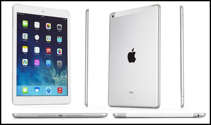 Top 5 tablet siêu mỏng và siêu mạnh hiện nay 1