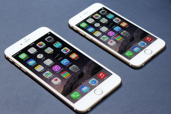 iPhone 5S và Lumia 730 giảm giá nhiều nhất tháng 3 - Ảnh 1