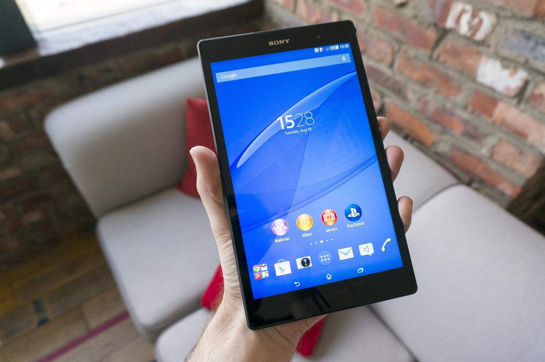 Top 5 tablet siêu mỏng và siêu mạnh hiện nay 3