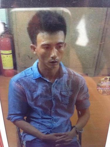 Sự thật nghi án bắt cóc hai bé trai ở Thái Nguyên 1