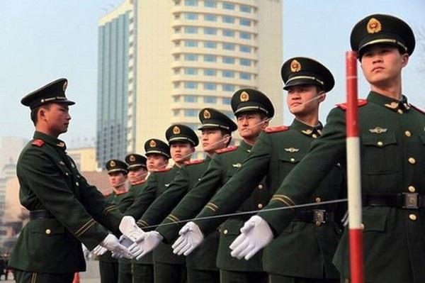 Những sự thật ít người biết về Trung Quốc 11