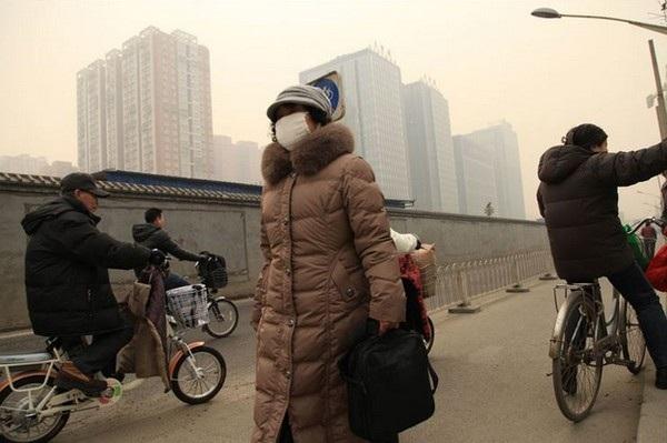 Những sự thật ít người biết về Trung Quốc 4