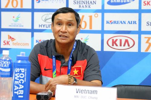 Bật mí về 'quý nhân' mang vận may đặc biệt cho U23 Việt Nam 1