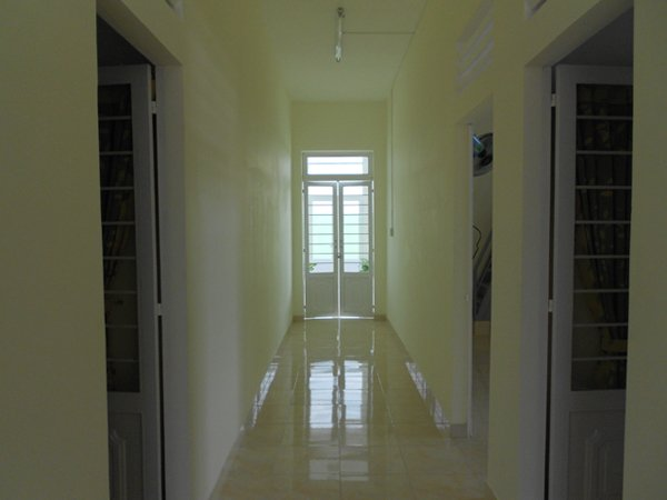 Tận mục thiết kế bên trong căn hộ 100 triệu đồng ở Bình Dương 5