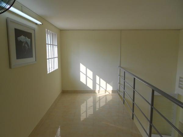 Hình ảnh Tận mục thiết kế bên trong căn hộ 100 triệu đồng ở Bình Dương số 7