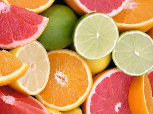 Điểm danh những loại trái cây tốt nhất cho bà bầu 2