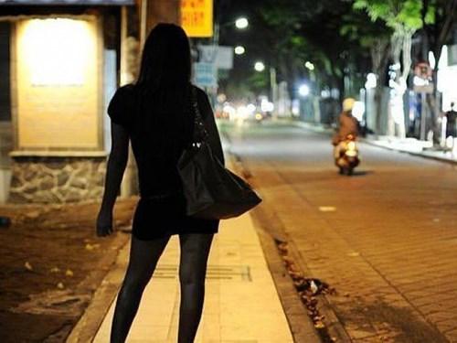 Bắt cựu hiệu trưởng Nhật Bản mua dâm 12.000 phụ nữ 1