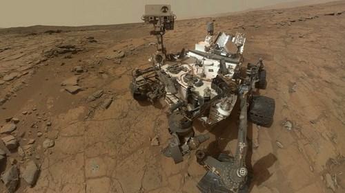 NASA: Sẽ tìm thấy sự sống ngoài Trái Đất trong 10 - 20 năm nữa 3