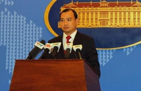 Lao động Việt Nam tại Yemen được sơ tán an toàn 1