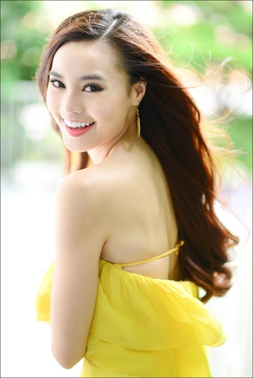 Angela Phương Trinh trượt quán quân vì bị Lan Ngọc