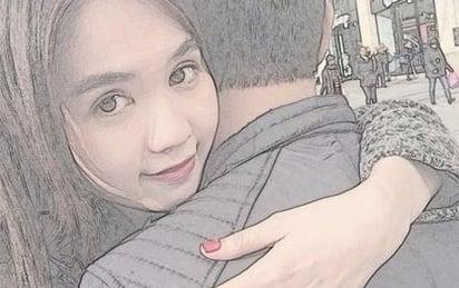 Ngọc Trinh bất ngờ phát ngôn gây tranh cãi sau scandal bị bạn trai bỏ 2