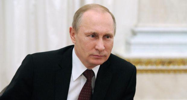 Putin bỏ lệnh cấm bán S-300 cho Iran, tại sao Mỹ-Israel phản đối? 1