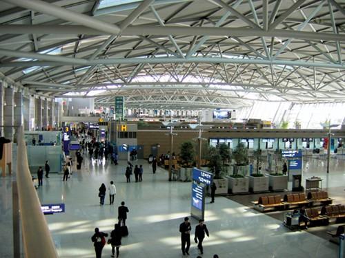 Phi công Vietnam Airlines bị bắt tại Hàn Quốc: Cục Hàng không VN lên tiếng 1