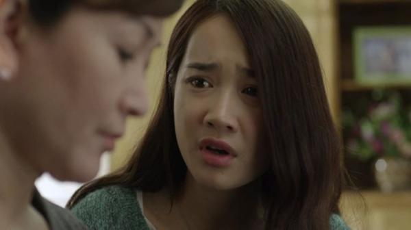 Tuổi thanh xuân tập 33: Junsu bị đánh vì đối đầu với Khánh 2