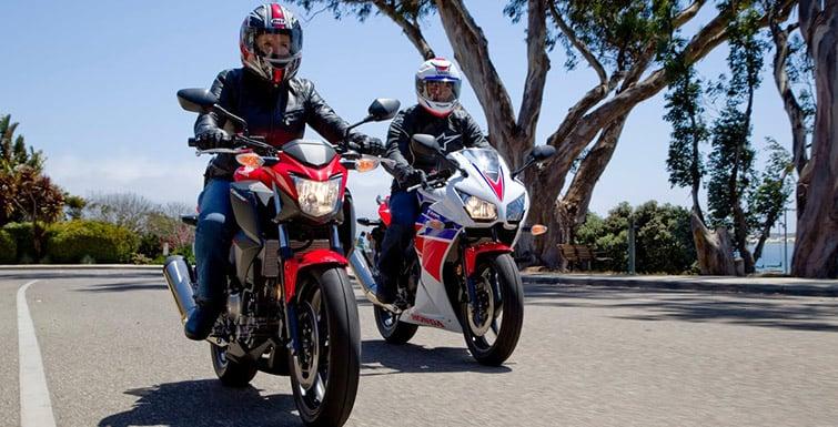 Yamaha R3 sẽ được phân phối chính hãng tại Việt Nam? 3