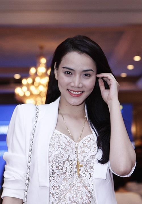 4 Sao Việt một mực phủ nhận về nghi án