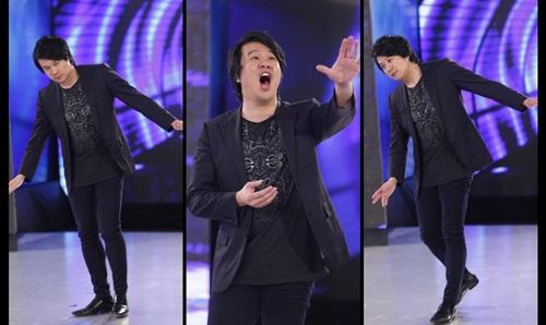 Vietnam Idol 2015 và bí mật hậu trường chưa kể 2
